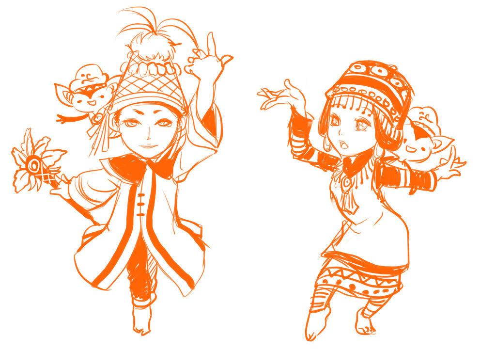 撒奇萊雅族 Sakizaya-草稿.jpg