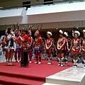 twaomas塔哇歐瑪司-台灣風味原住民-hoelex