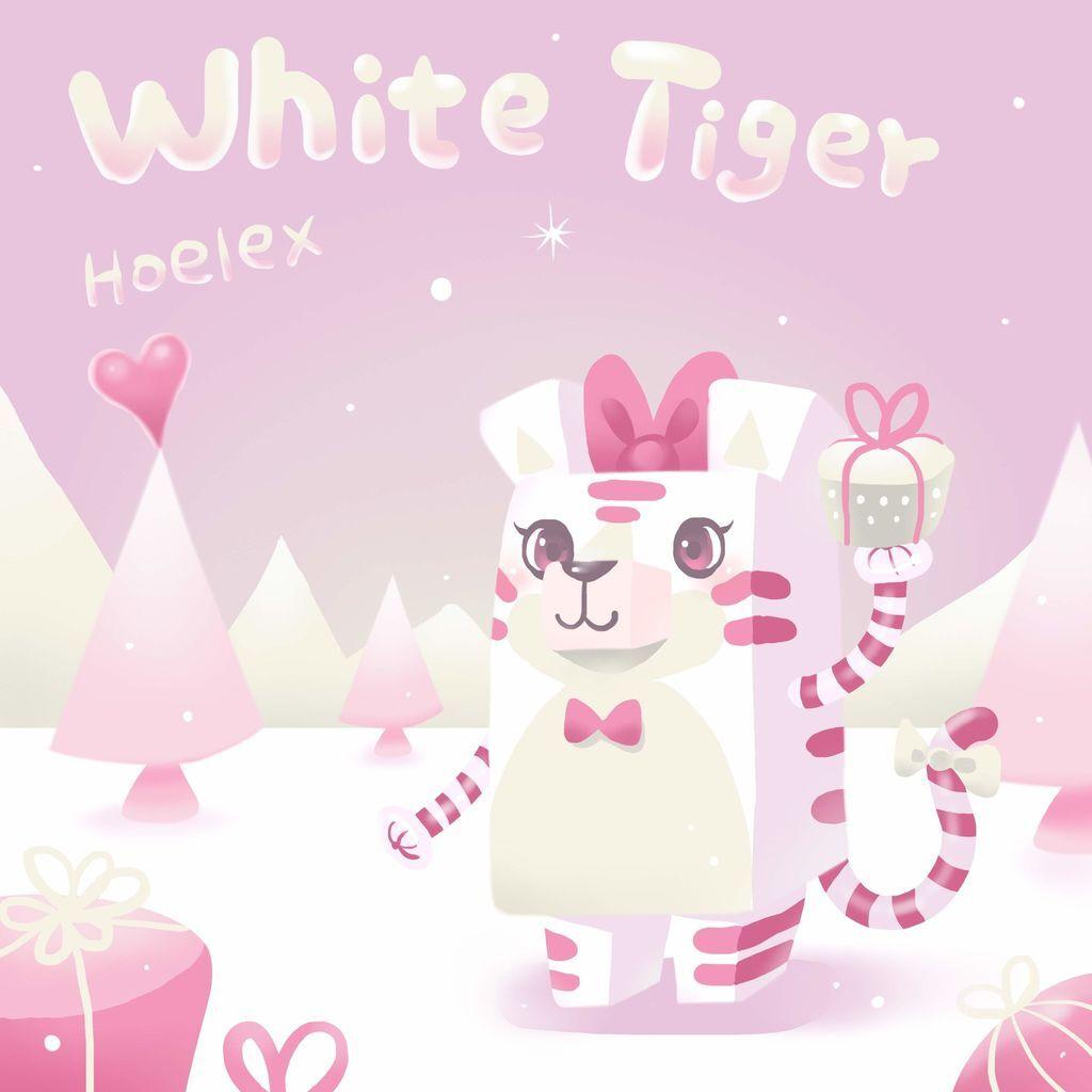 DODO方塊-White Tiger 白虎咪咪-hoelex(背景)12.jpg