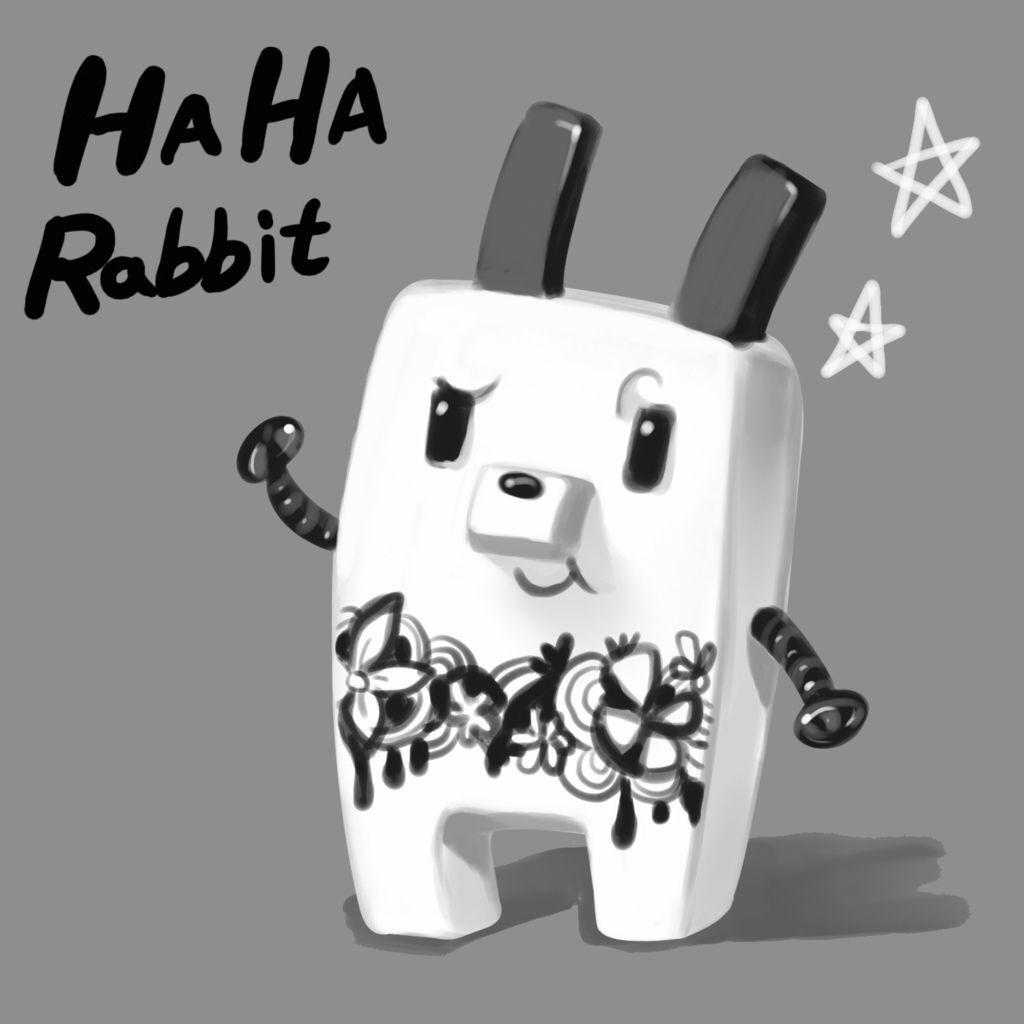 DODO方塊Rabbit幸運螺絲兔(嘿嘿) (2).jpg