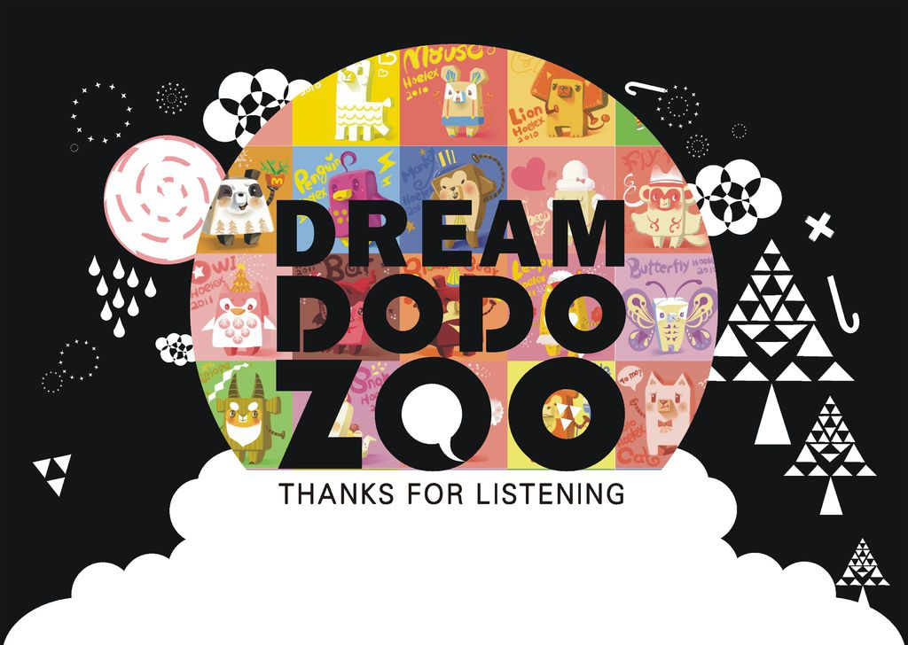 Dream DODO ZOO夢想方塊動物園-背面.jpg