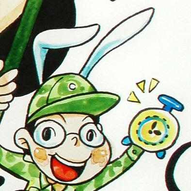 7準時兔.jpg