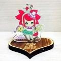 ALICE MISA心夢少女Cos公主系列_《小美人魚》愛麗兒Ariel.jpg