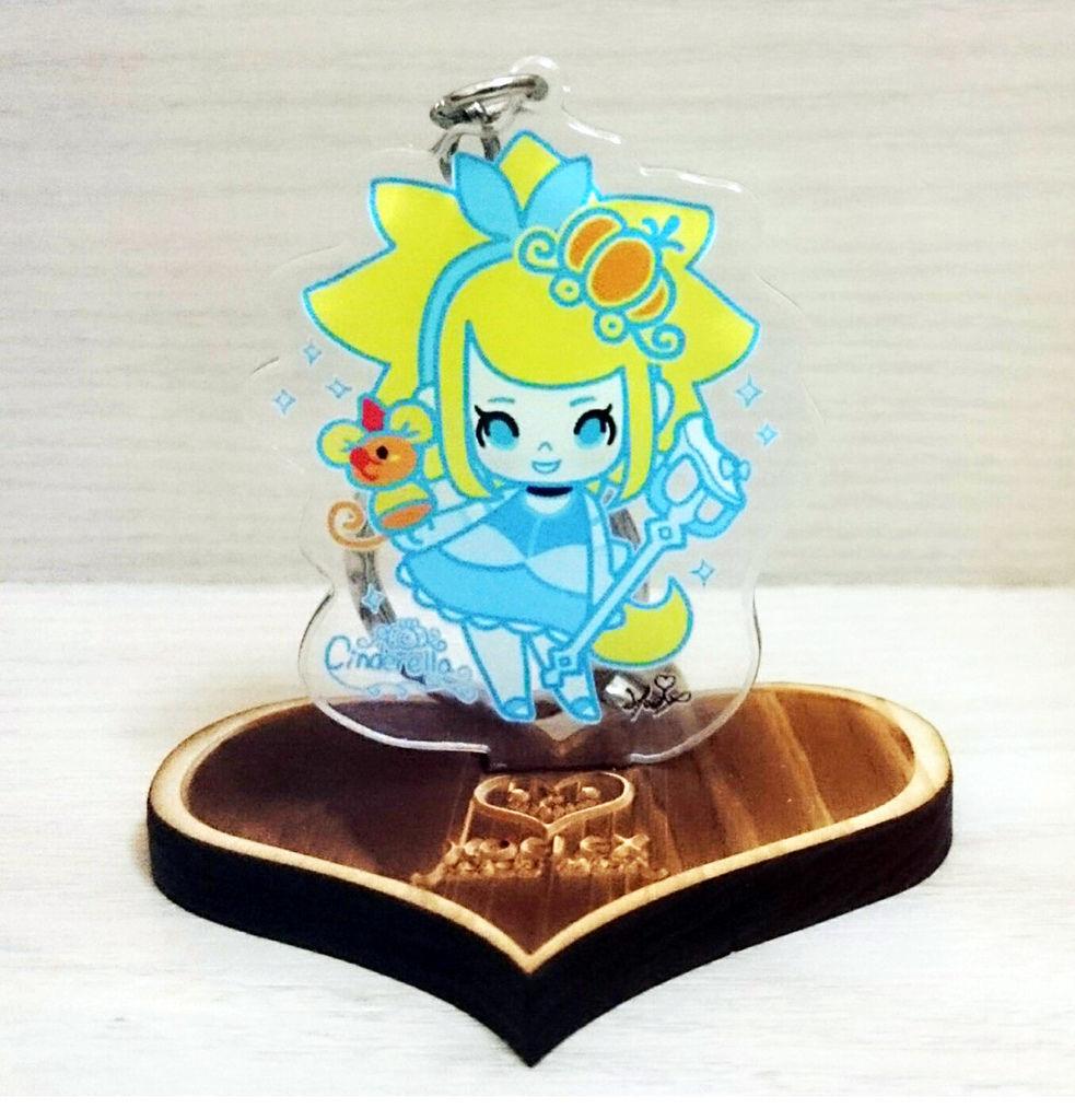 ALICE MISA心夢少女Cos公主系列_《仙履奇緣》仙杜瑞拉 Cinderella.jpg