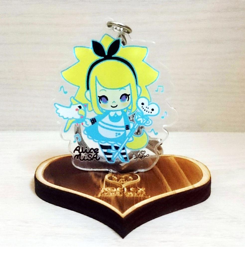 ALICE MISA心夢少女Cos公主系列_《愛麗絲夢遊仙境》愛麗絲 Alice in Wonderland.jpg