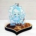 ALICE MISA心夢少女Cos公主系列_《冰雪奇緣》艾莎 Elsa.jpg