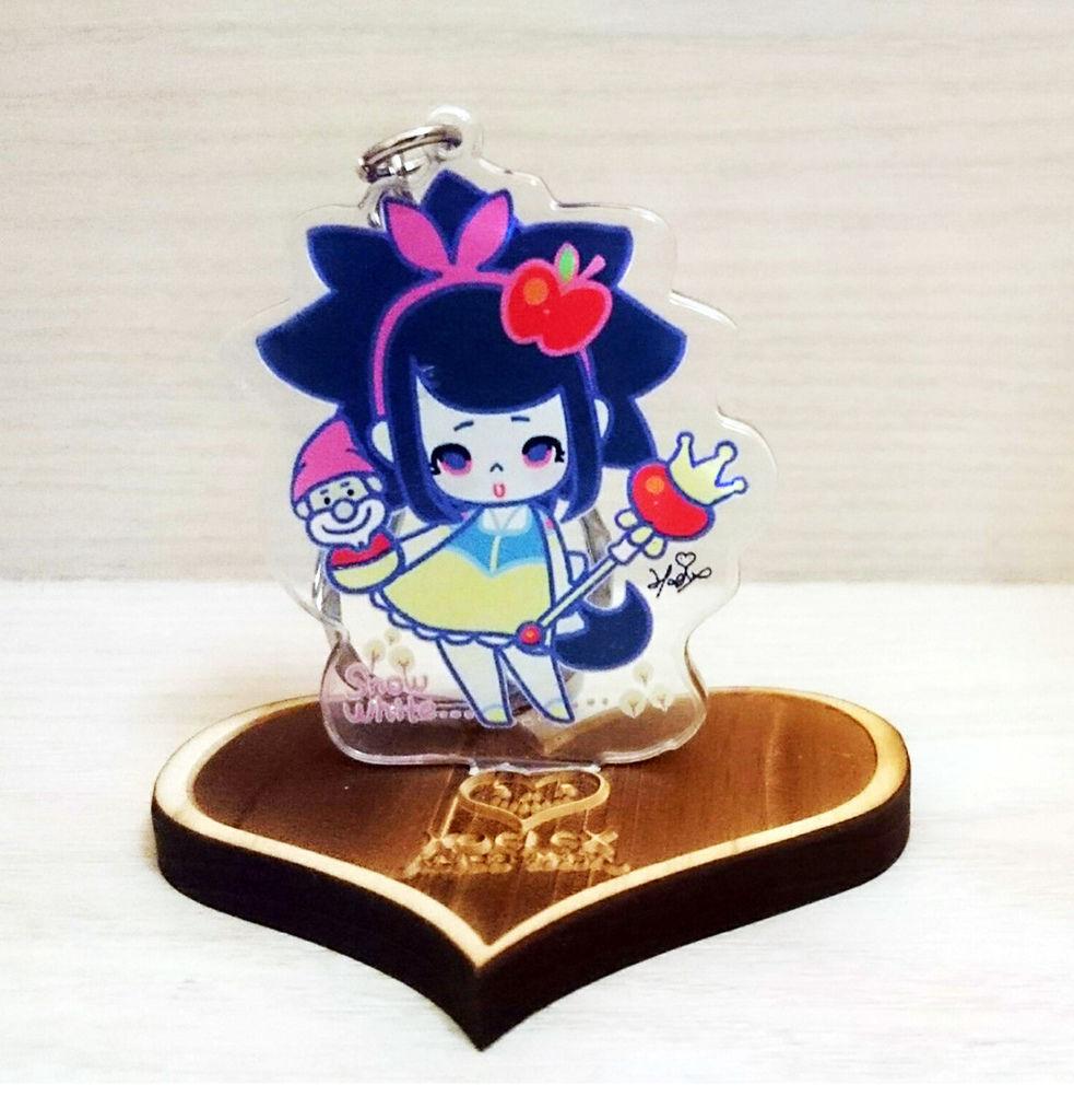 ALICE MISA心夢少女Cos公主系列_《白雪公主》白雪 Sno  w White.jpg