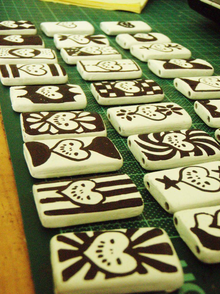 【ALICE MISA夢占卜】※ 北歐如尼文=盧恩符文=Runes。