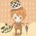 ●Jascky杰星克.jpg