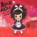●Black Alice Misa..JPG