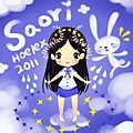 自創人物-主持人Saori -hoelex.jpg