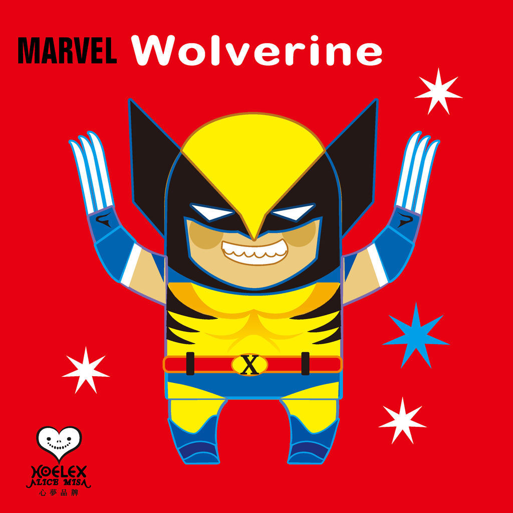 【英雄-漫威英雄Marvel】X全部版_頁面_04.jpg