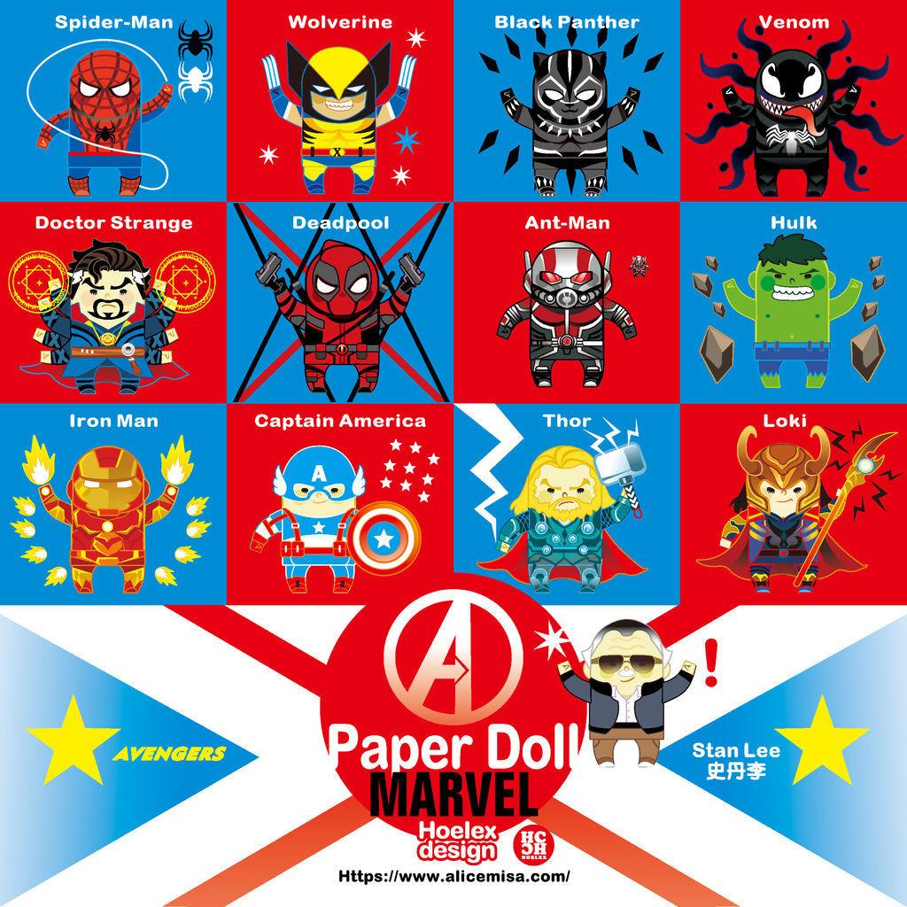 【英雄-漫威英雄Marvel】X全部版_頁面_01.jpg