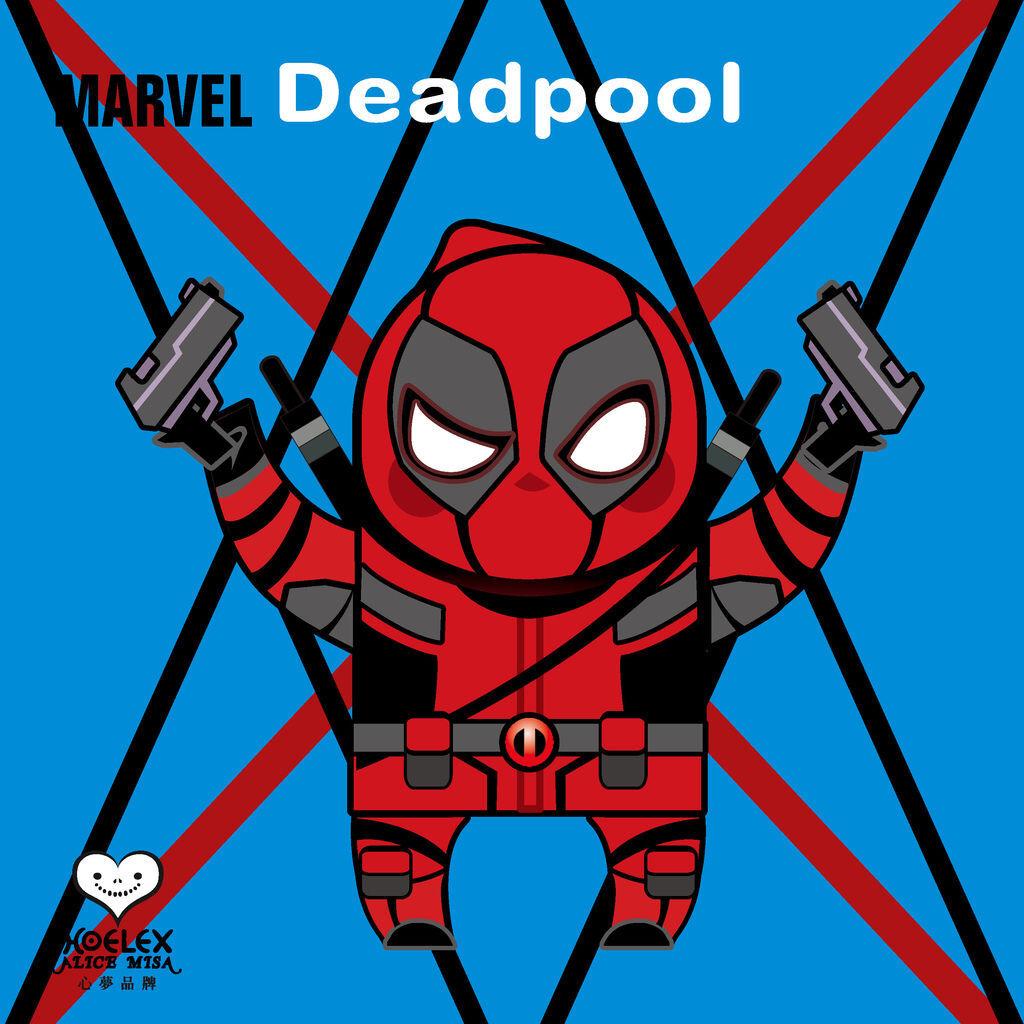 【英雄-漫威英雄Marvel】X全部版_頁面_07.jpg