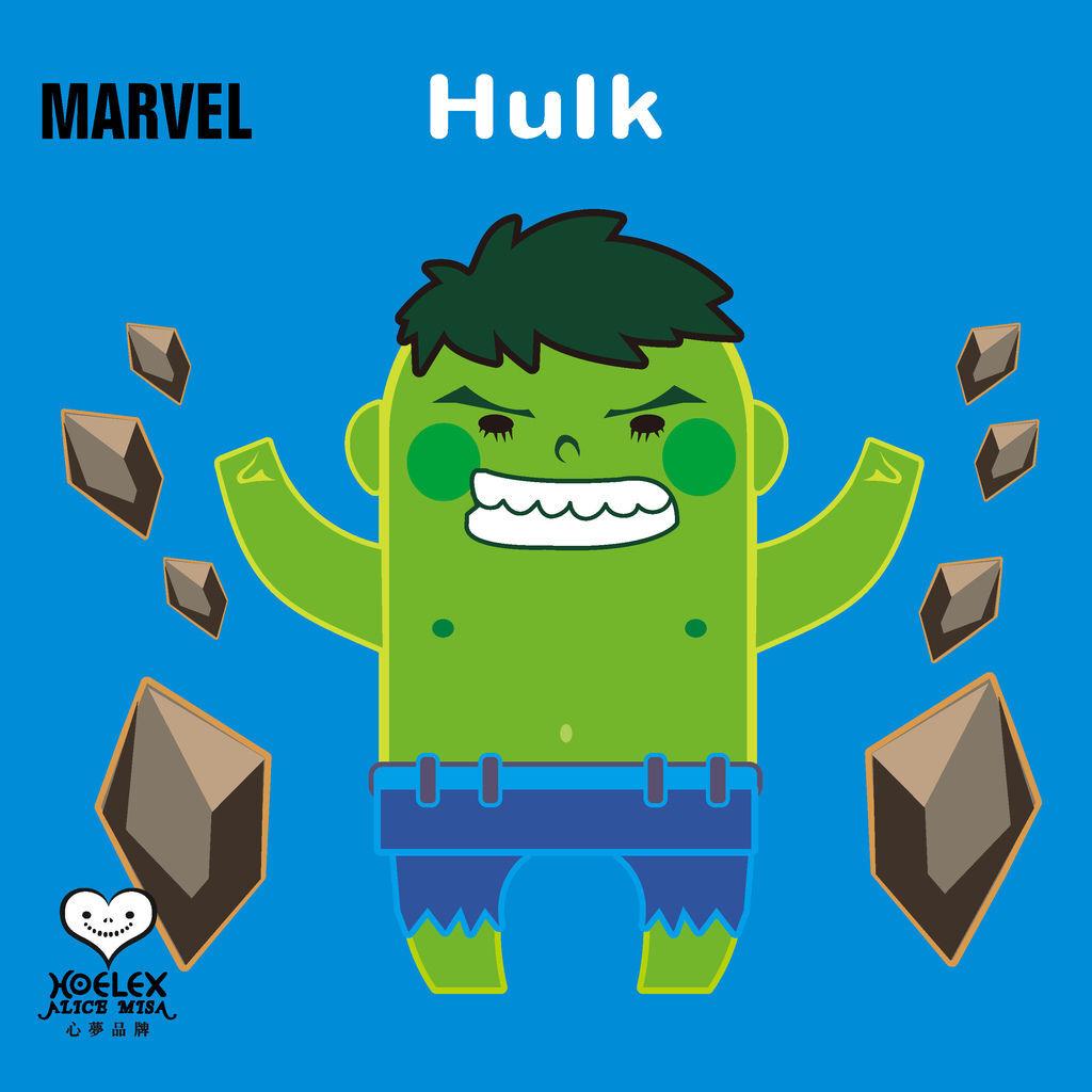【英雄-漫威英雄Marvel】X全部版_頁面_11.jpg
