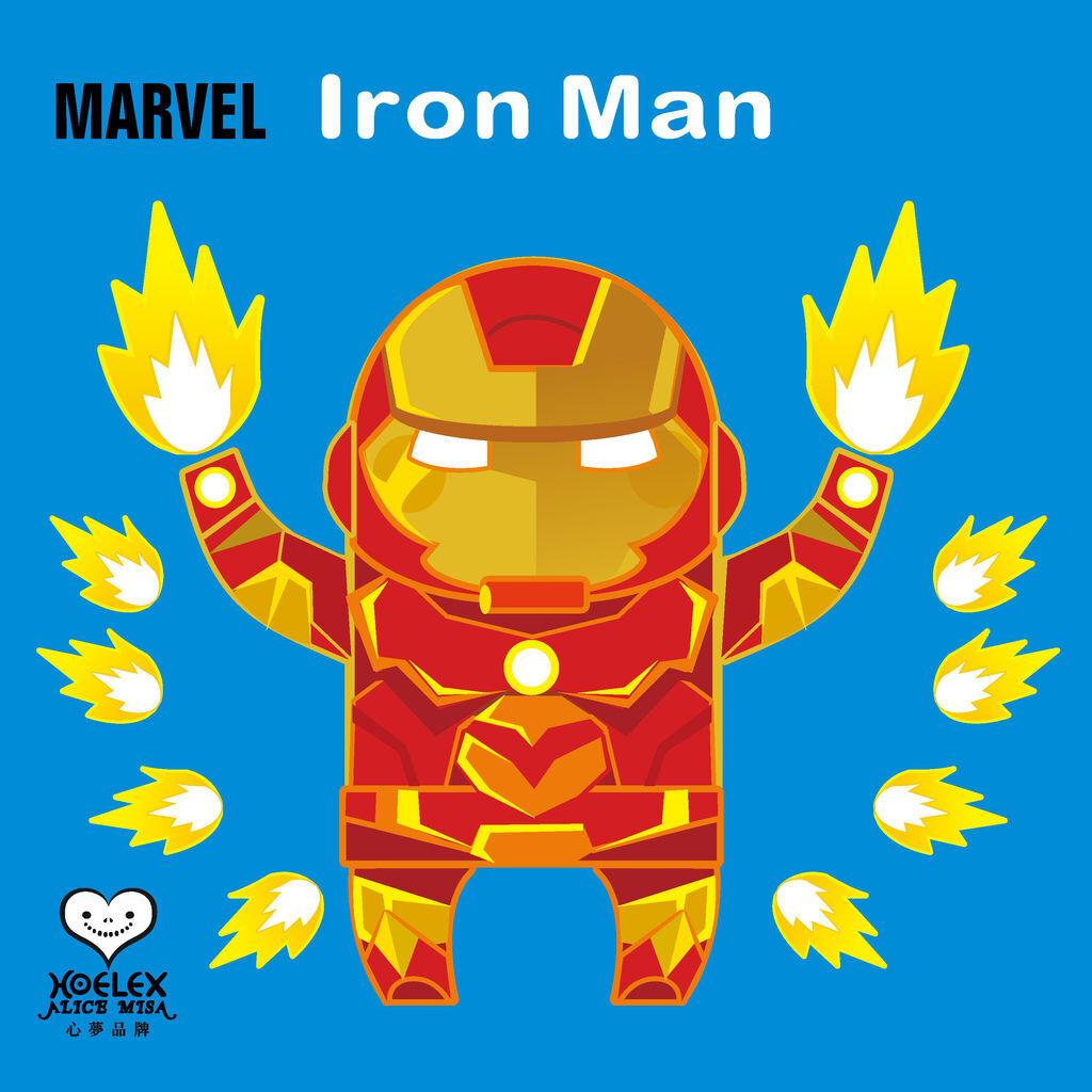 【英雄-漫威英雄Marvel】X全部版_頁面_09.jpg