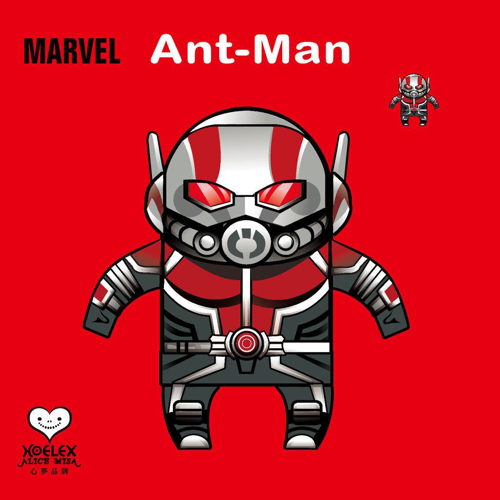 【英雄-漫威英雄Marvel】X全部版_頁面_10.jpg