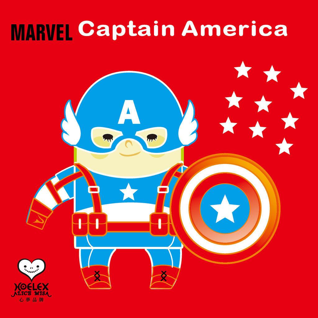 【英雄-漫威英雄Marvel】X全部版_頁面_12.jpg
