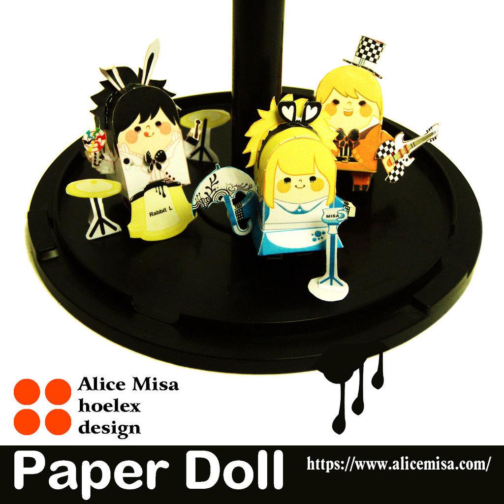 ALICE--MISA公仔娃娃(實體)C.jpg