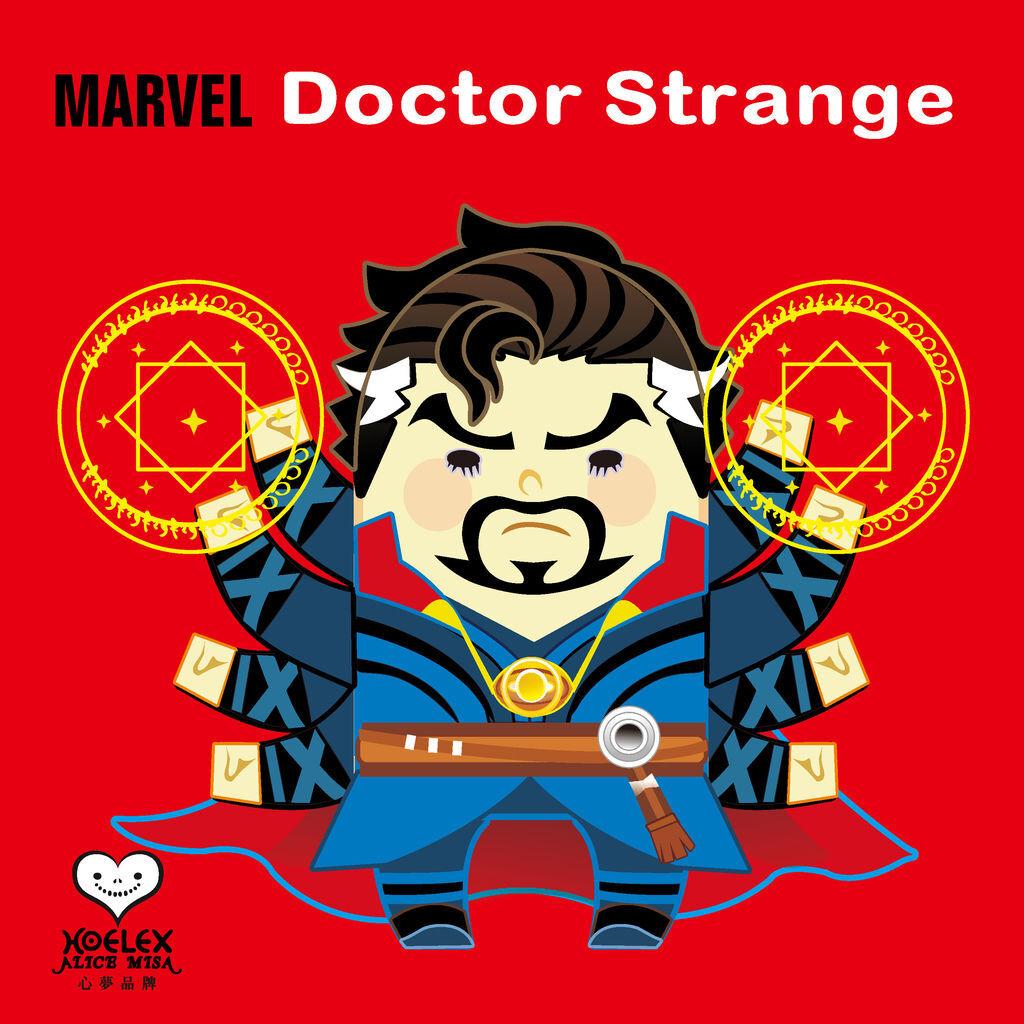 【英雄-漫威英雄Marvel】X全部版_頁面_08.jpg