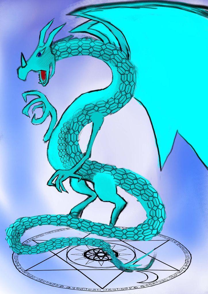 魔獸世界-冰龍-卜少程03.jpg