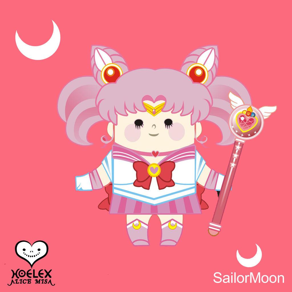 【美少女戰士SailorMoon】02.jpg