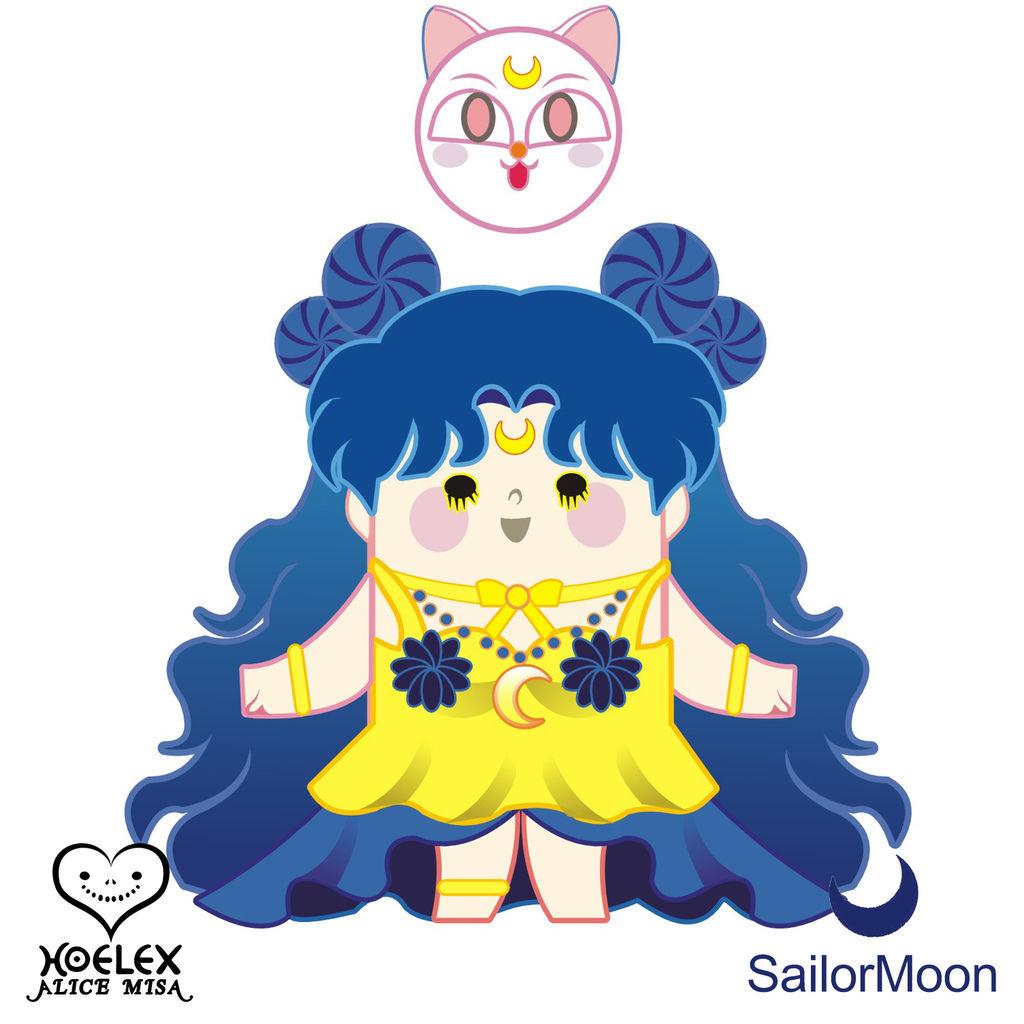【美少女戰士SailorMoon】03.jpg