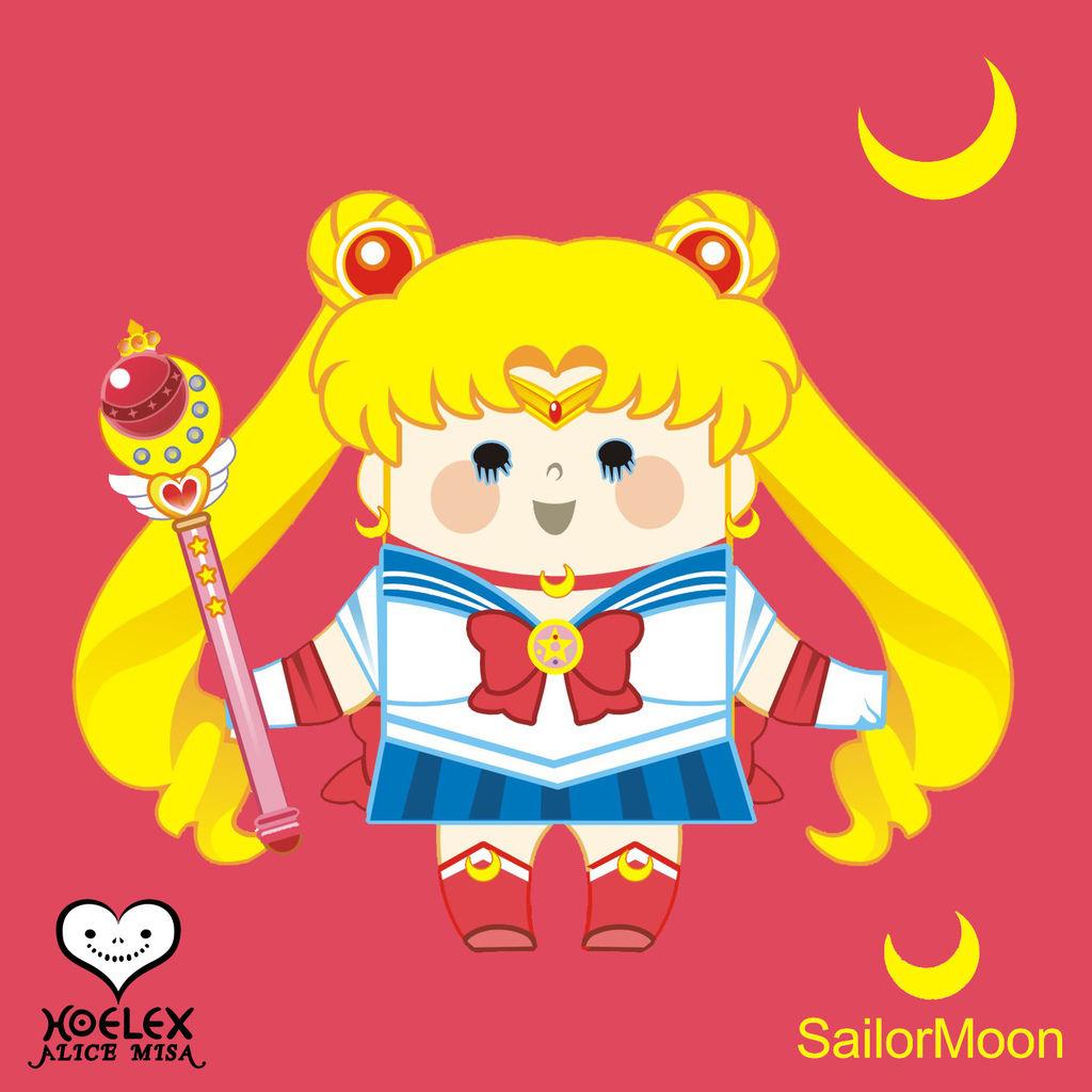 【美少女戰士SailorMoon】01.jpg