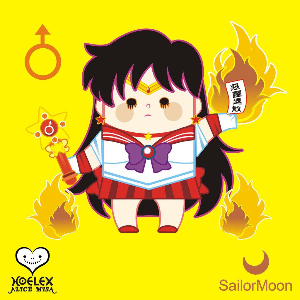 【美少女戰士SailorMoon】06.jpg