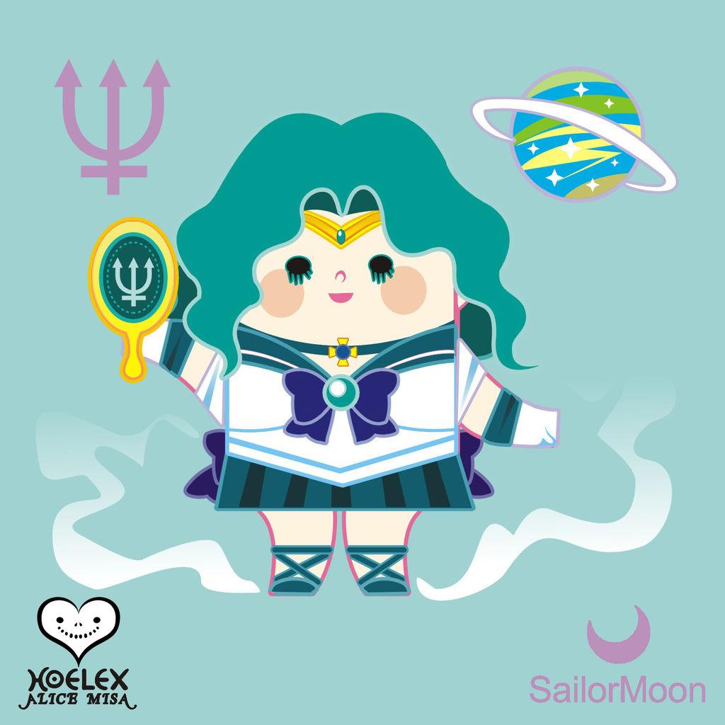 【美少女戰士SailorMoon】10.jpg