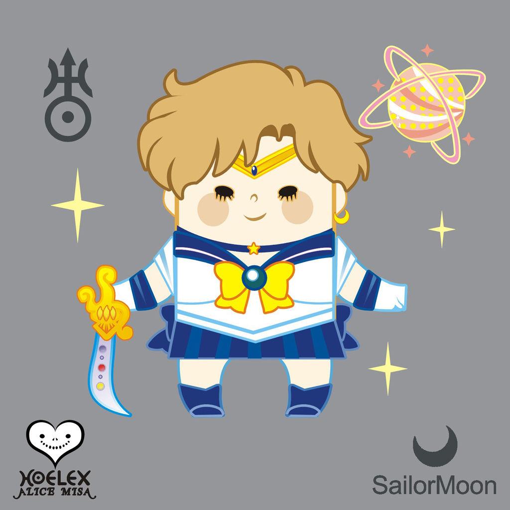 【美少女戰士SailorMoon】09.jpg