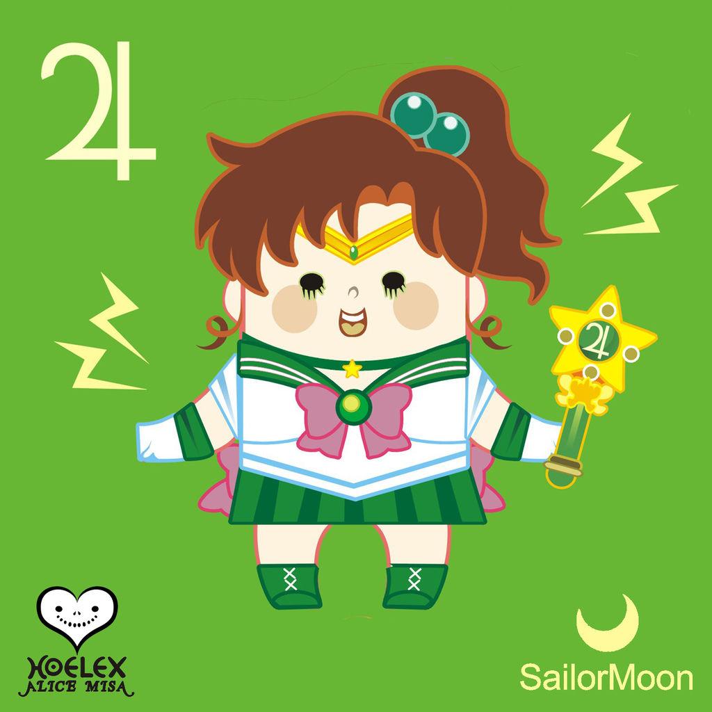 【美少女戰士SailorMoon】07.jpg
