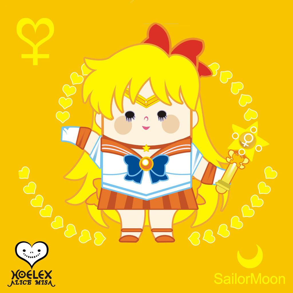 【美少女戰士SailorMoon】08.jpg