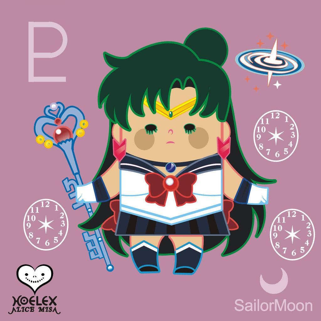 【美少女戰士SailorMoon】11.jpg