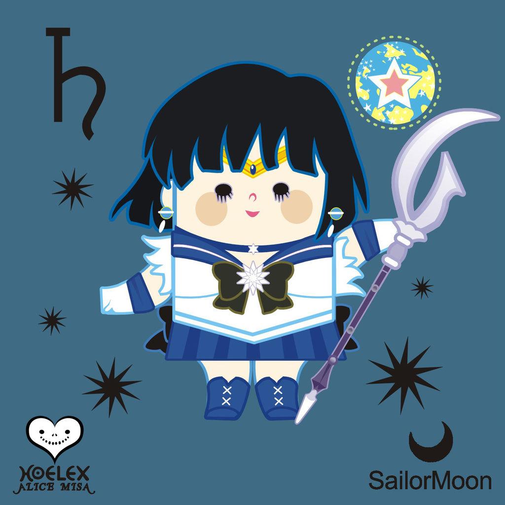 【美少女戰士SailorMoon】12.jpg