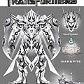 Transformers變形金剛-厭戰號戰艦WARSPITE-HOELEX10.jpg