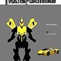 Transformers變形金剛 藍寶堅尼LP700-4- 張志文.jpg