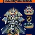 Transformers.變形金剛-Terzo Millennio-賴奕伶.jpg