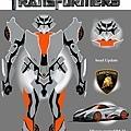 Transformers.變形金剛-Lamborghini Egoista-林其寰(背景).jpg
