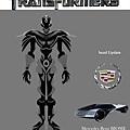 Transformers變形金剛-Cadillac WTF(背景)-李怡萱.jpg