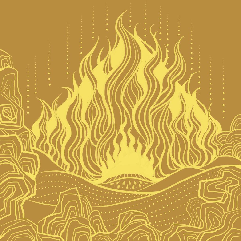 火燄山.JPG