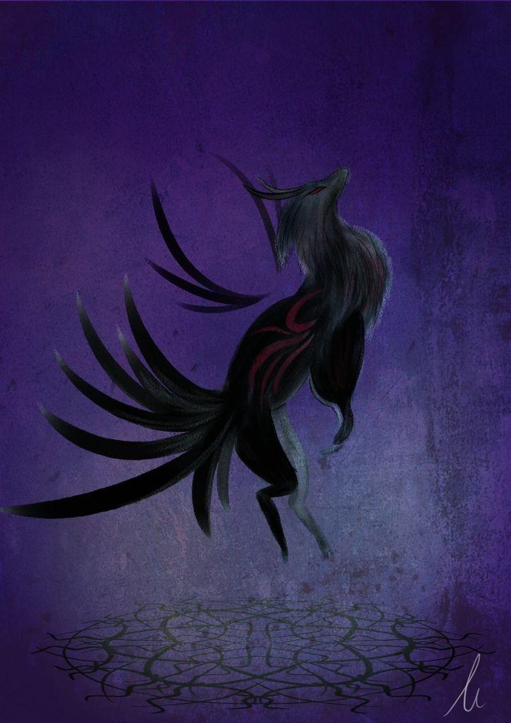 神奇守護幻獸-召喚魔法生物-魔幻獸_L.jpg