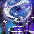 Universe Star 宇宙星球 -  水晶星 - 陳昱璋.jpg