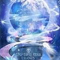 Universe Star 宇宙星球 - 天王星-林弓喨 6.jpg