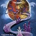 Universe Star 宇宙星球 - 厄里斯-許彤昀.jpg