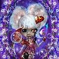 天枰座10月1日-紫苑花cynthia.jpg