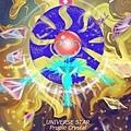 Universe star 宇宙星球-水晶星Crystal-呂佳蓉.jpg