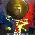 Universe Star 宇宙星球-火星-TRani張賀智.jpg