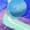 Universe Star宇宙星球-Mercury水星-廖純涵.jpg