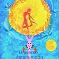 八Universe Star 宇宙星球 - 月球-林啟瑞14_bak.jpg